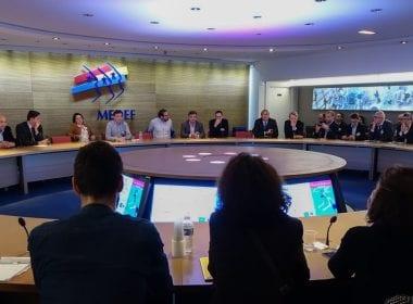 RDV le 2 décembre au #SocialSellingForum à Paris ! 17