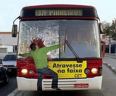 best and creative bus ads (13)