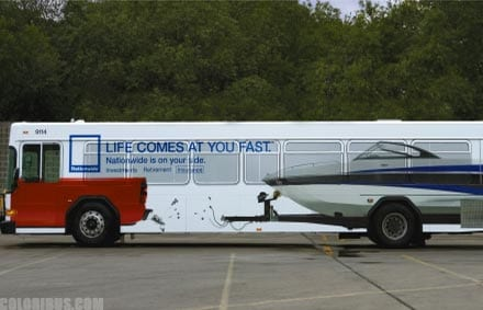 best and creative bus ads (17)