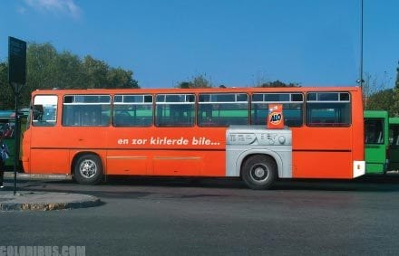 best and creative bus ads (18)