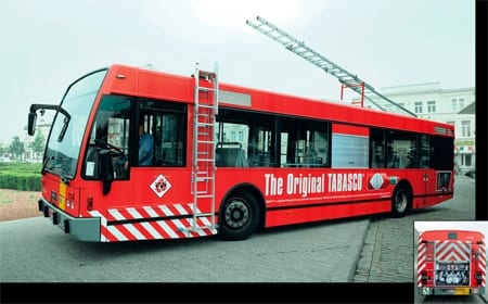 best and creative bus ads (24)