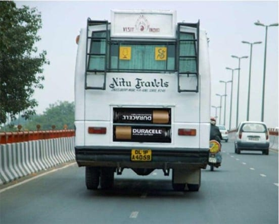 best and creative bus ads (26).jpg.opt552x444o0,0s552x444
