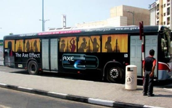 best and creative bus ads (28).jpg.opt550x347o0,0s550x347