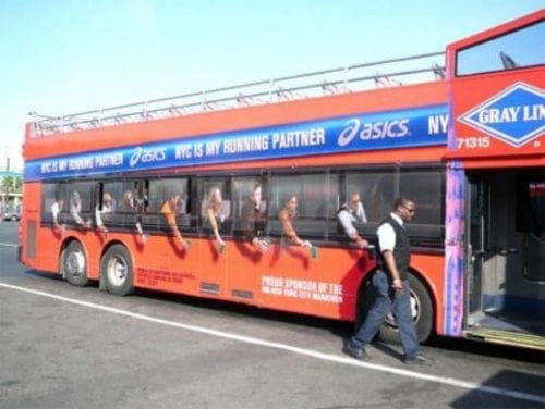 best and creative bus ads (29).jpg.opt553x416o0,0s553x416