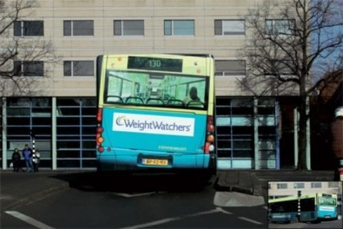best and creative bus ads (30).jpg.opt552x369o0,0s552x369