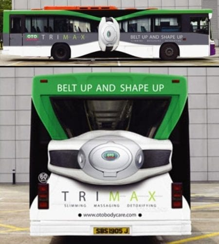 best and creative bus ads (33).jpg.opt553x614o0,0s553x614