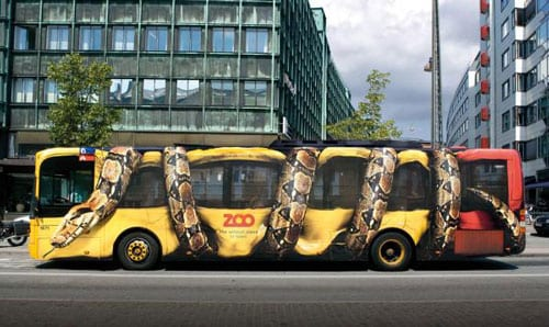 best and creative bus ads (34)
