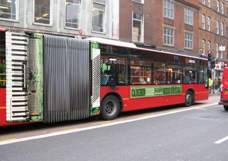 cadmen_irish_bus