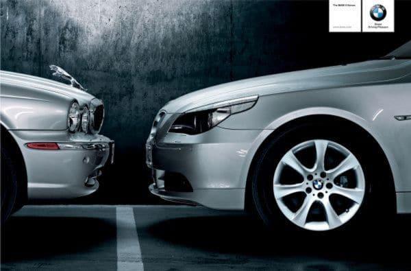 car_brands_battle_640_08