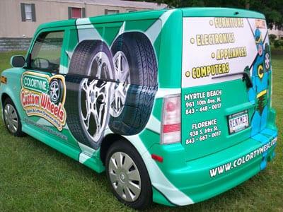 colortime-car-wrap,-scion-wrap,-mrytle-beach-car-wrap (1)