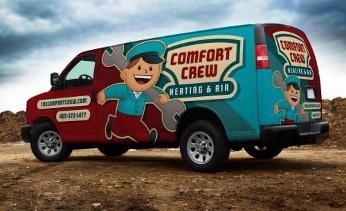comfortcrew_vehiclewrap