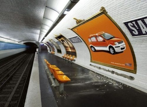 cool_advertisments_15