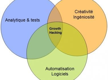 definition growth hacking