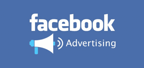 facebookadvertisinglogo