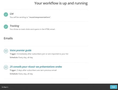 fin-workflow