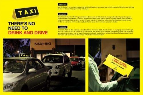 mahiki-taxi