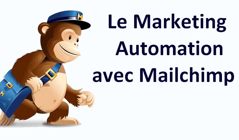 marketing-automation-mailchimp