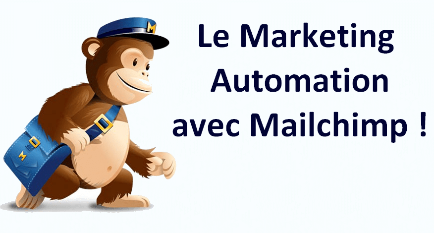 marketing-automation-mailchimp