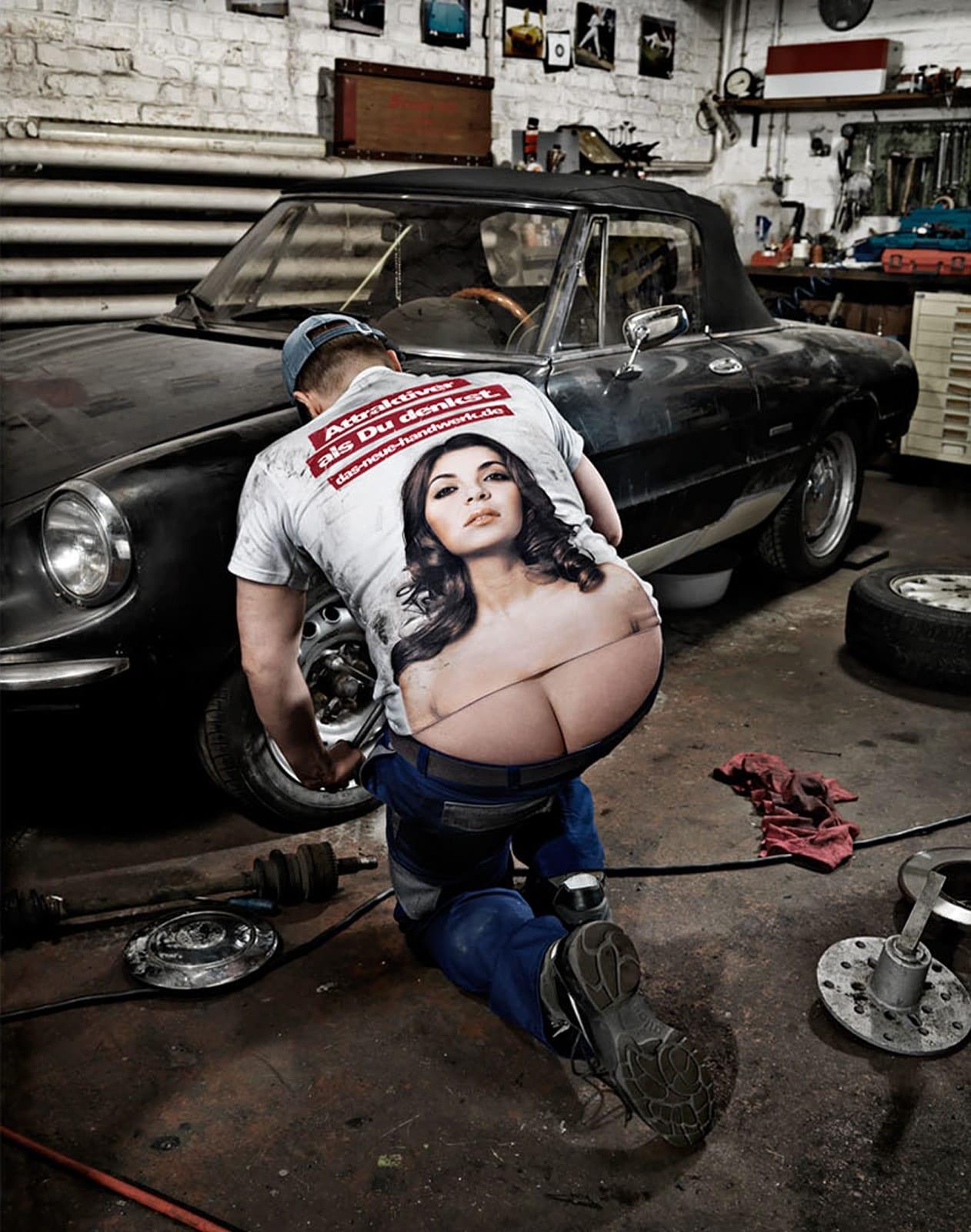 mechanic_1