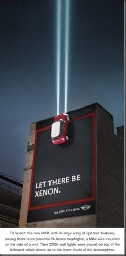 mini-billboard-xenon-thumb