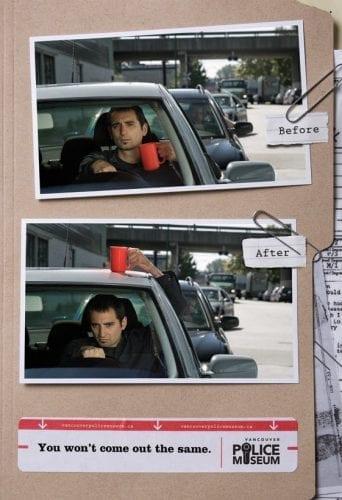 policemug