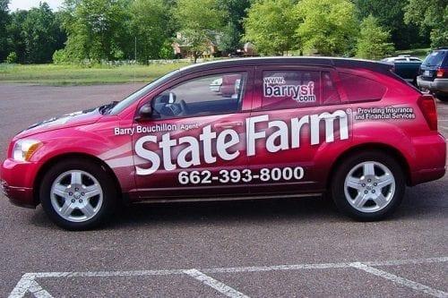 vehicle-wraps-graphics-vinyl-fleet-large-car-suv-dodge-caliber-sfi-bb-driver