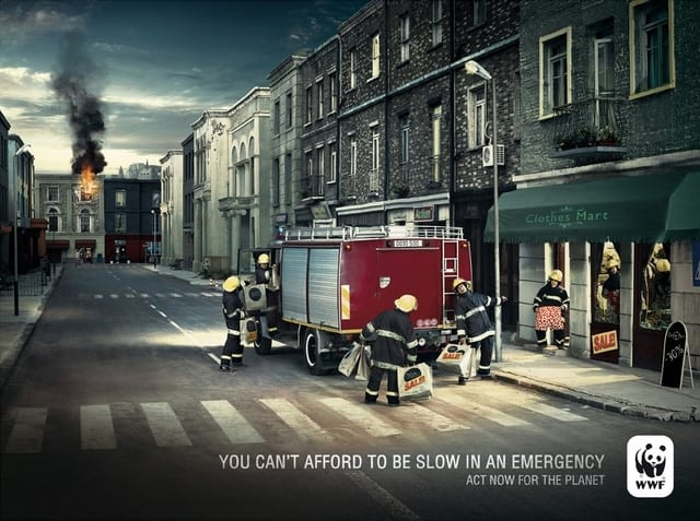 wwf_firemen