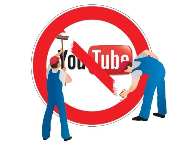 augmenter ses vues youtube