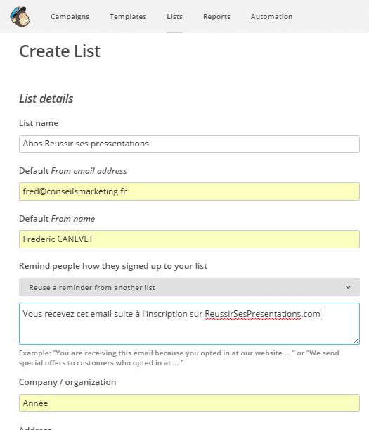 create-list