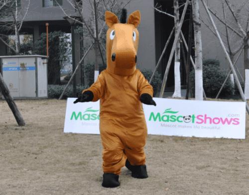 deguisement-cheval-et-cavalier-640x502