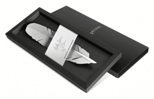 kosha-bookmark-gift-box