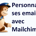 personnalisr-email-mailchimp