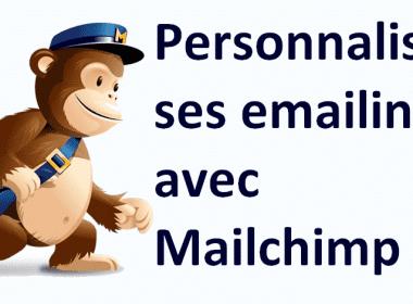 personnalisr-email-mailchimp