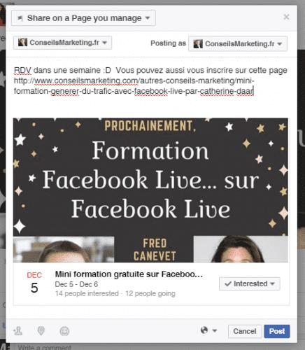 rappels-facebook-live