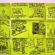 Comment utiliser le storytelling ? 4