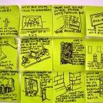 Comment utiliser le storytelling en publicité ? 1