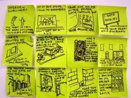 Comment utiliser le storytelling ? 6