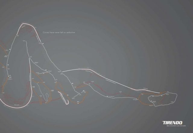 02_seductive_curves_samantha_print_aotw