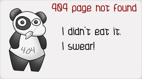 50-cool-and-creative-404-error-pages-25