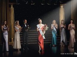 Les publicités les plus belles et les créatives sur les Miss France 9