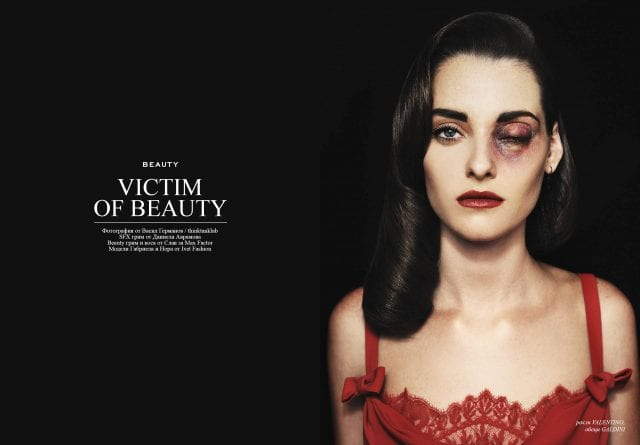 victim-of-beauty-01