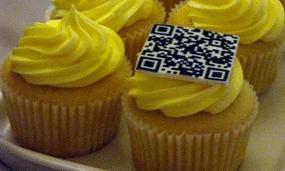 Utilisez l'App Linkedin et le QR code Linkedin pour scanner vos contacts lors d'un salon, d'une soirée networking... 11