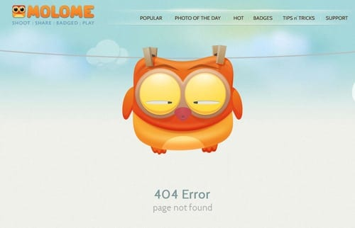 error-404-pages