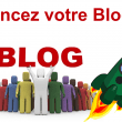Mes 10 conseils pour lancer un Blog et attirer ses premiers prospects ! 4
