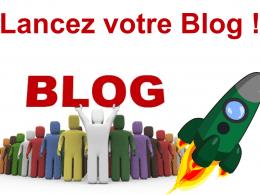 Mes 10 conseils pour lancer un Blog et attirer ses premiers prospects ! 8