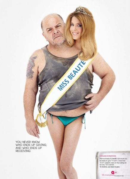 life_transplant_foundation_fat_guy_and_miss_aotw