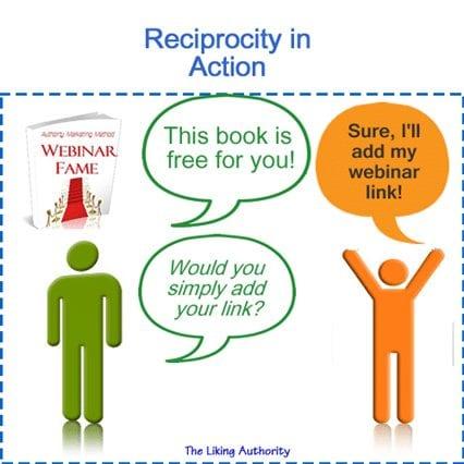 liking-authority-reciprocity-principle