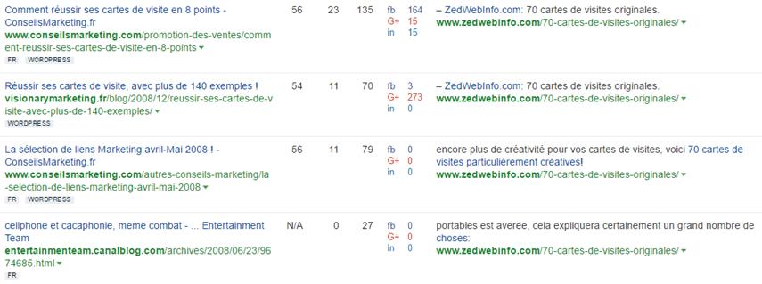 liste-des-liens-backlinks