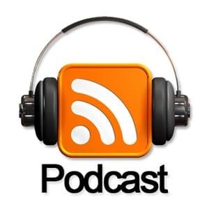 Comment référencer son Podcast sur iTunes ? 3