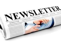 Comment créer une Newsletter en 10 étapes ! 37